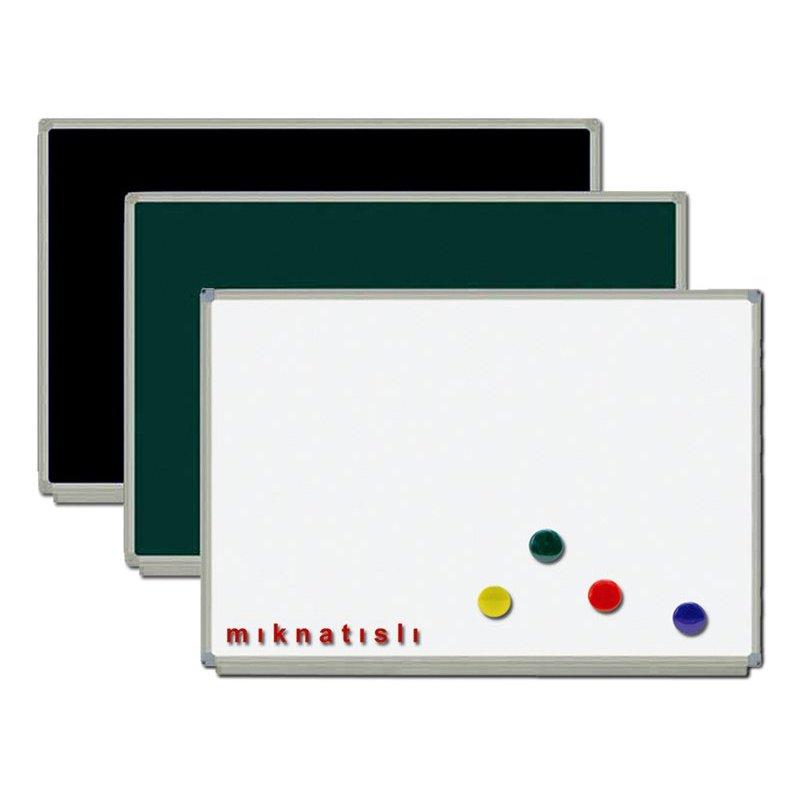 DUVARA M.MIKNATISLI YAZI TAH 90X120 resmi 1