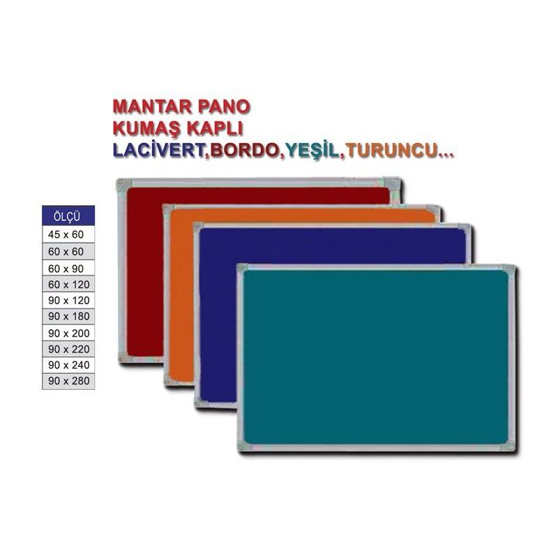 MANTAR PANO CUHA KAPLI 90X180 resmi 1